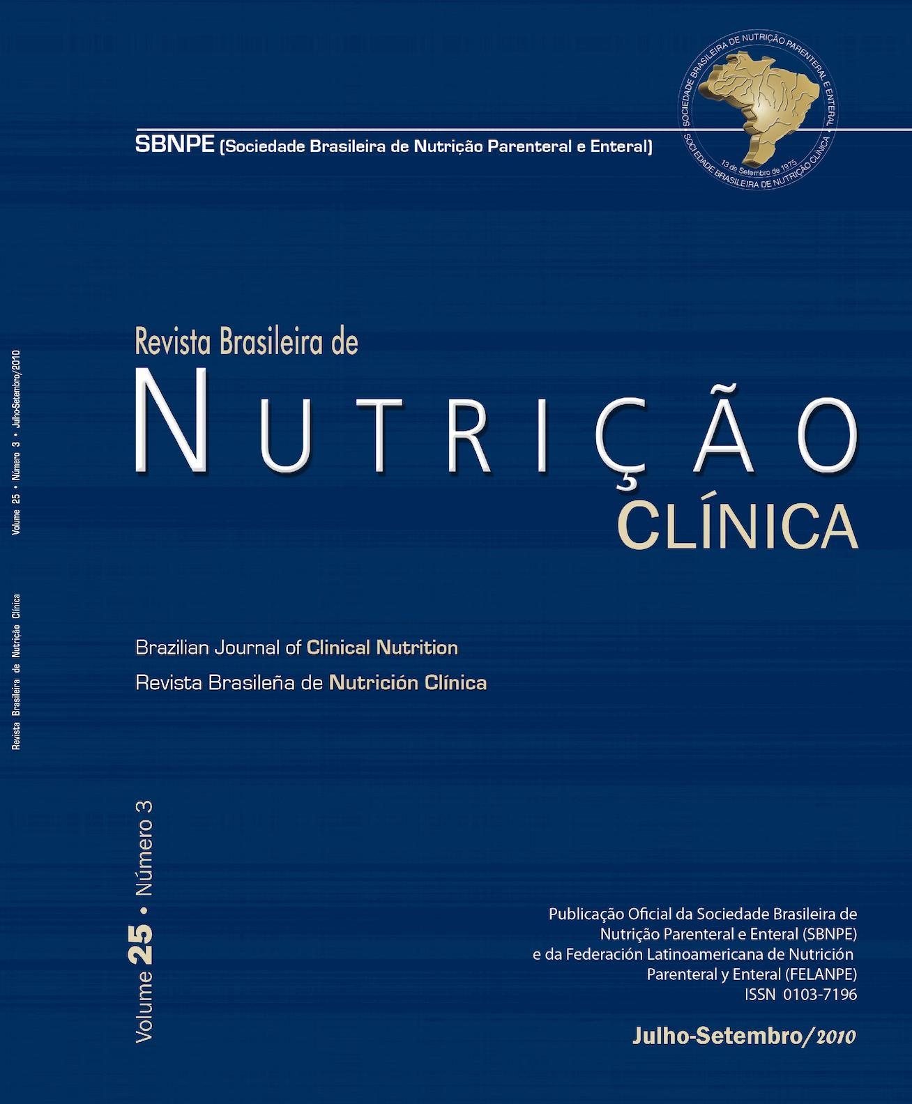 enfermedad mitocondrial síntomas gastrointestinales de diabetes