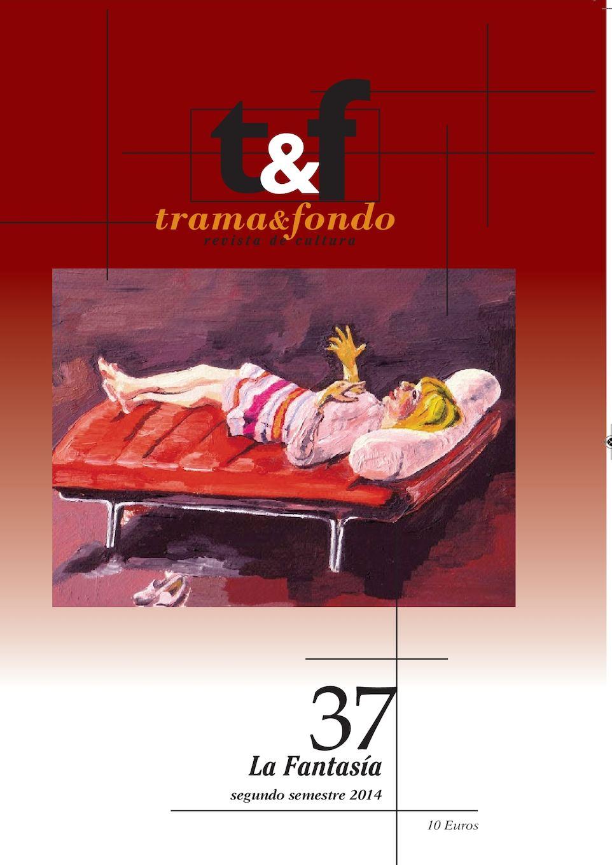 8a1aacfe39 Calaméo - Libro Tramayfondo 172