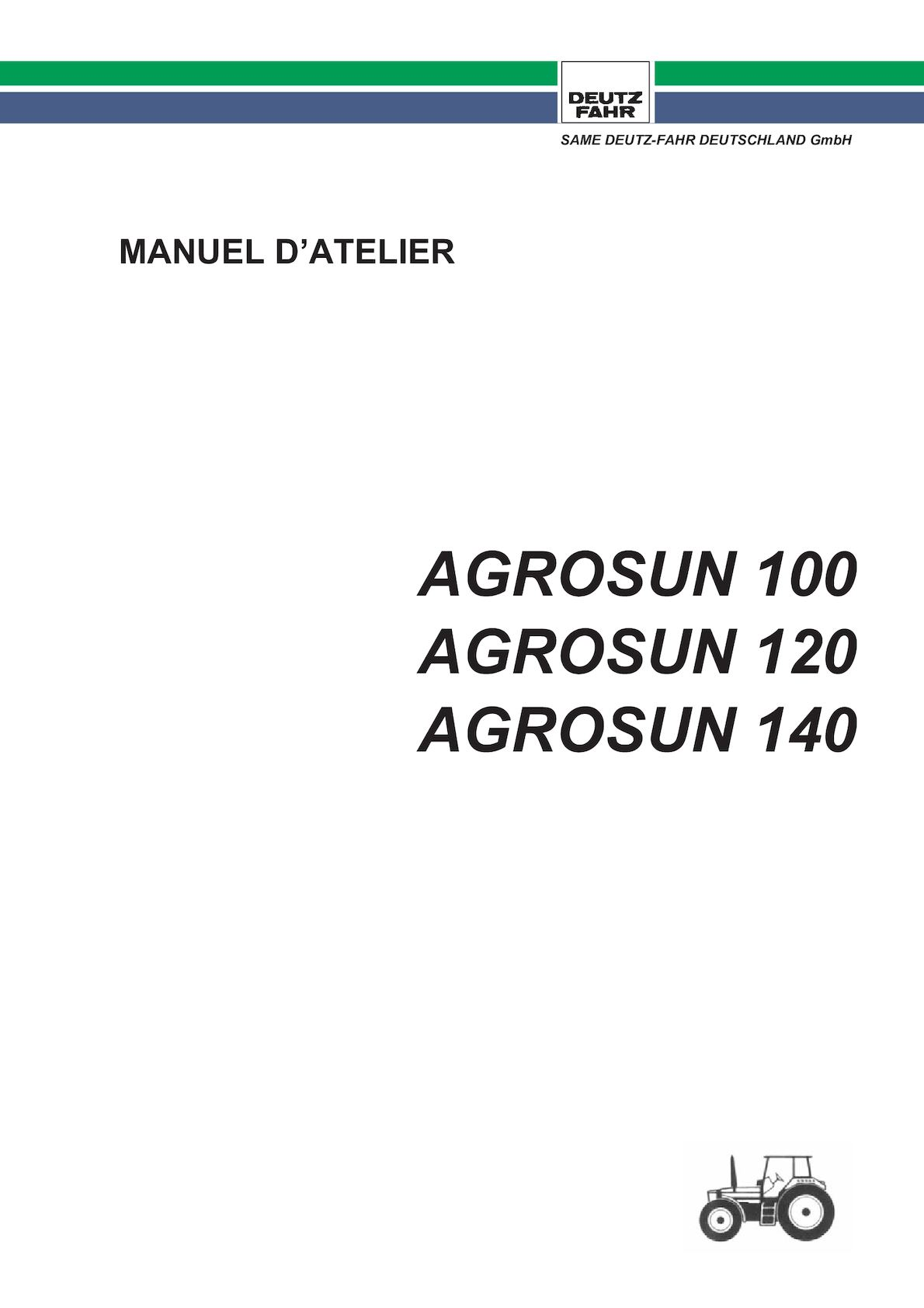 6 mm Douille avec raccord de tuyau pour embrayage doses 7,2//7,8 mm intérieur Ø
