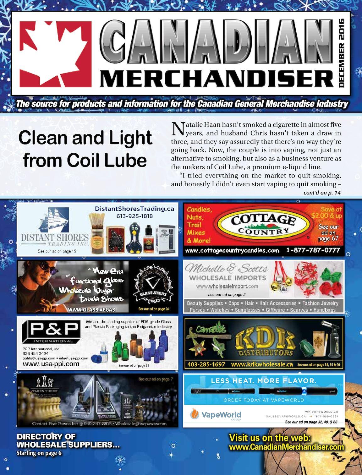 Calaméo - Canadian Merchandiser Dec2016 02270fc496ca1