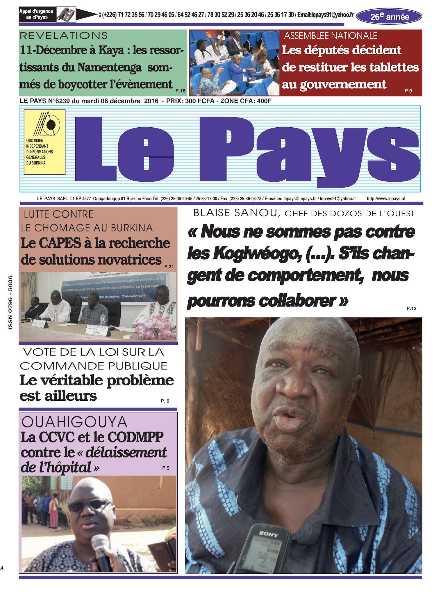 Rencontre d un soir Gourcy Burkina Faso