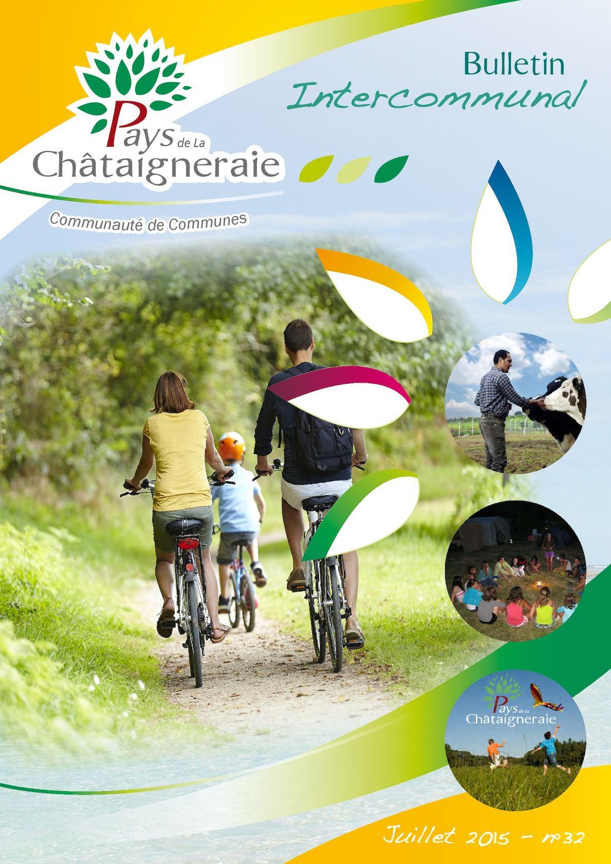 Calaméo - CC Bulletin N°32 Juillet 2015 47c4d50e64c2
