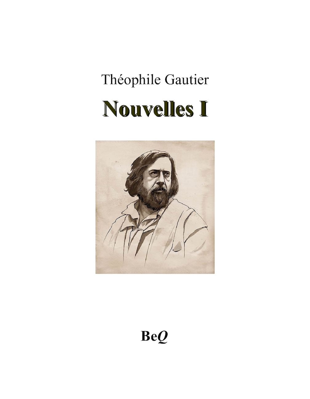 4fef1640eb995 Calaméo - Théophile Gautier La Cafetiere