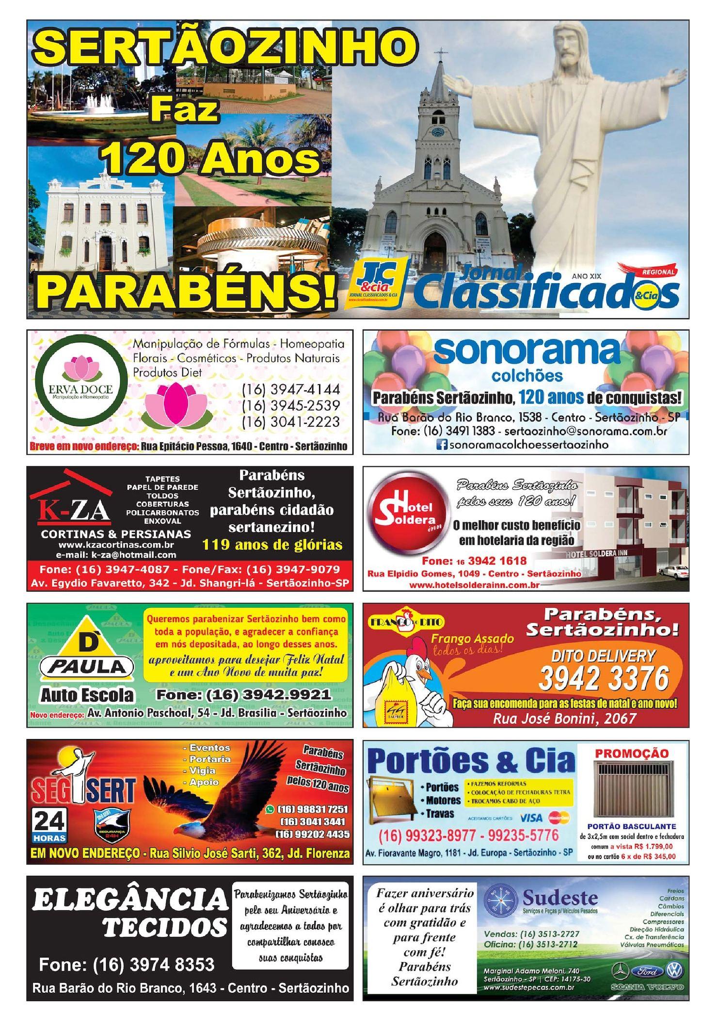 Calaméo - Edição 857 94a8e04e2cd63