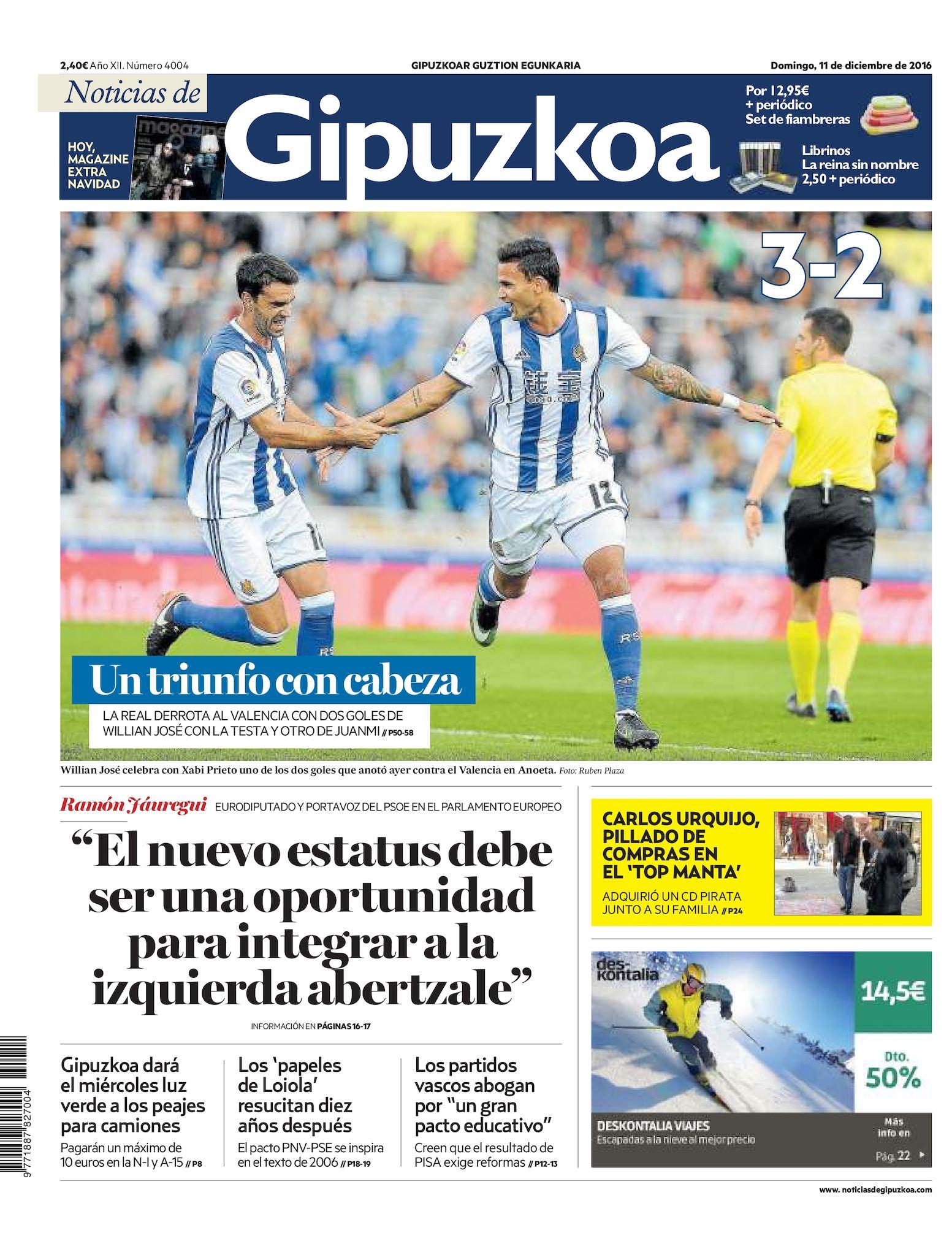 Soccer Legends Moneda Conmemorativa Iniesta