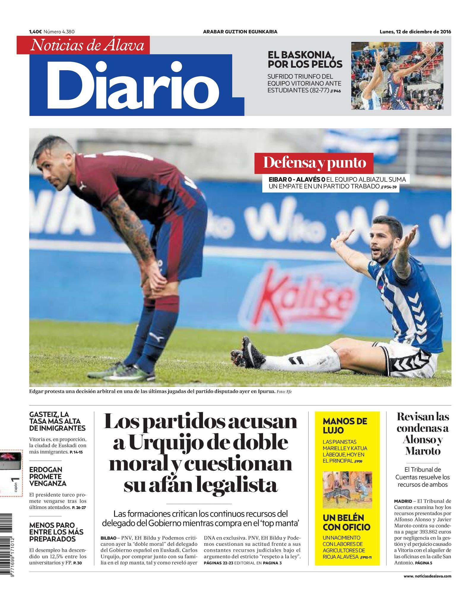 Calaméo - Diario de Noticias de Álava 20161212 c2a6bc50909b4