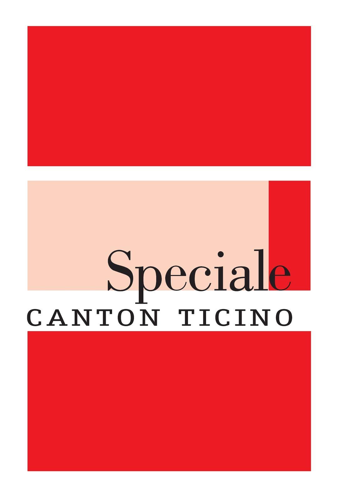 Stil'e' Calamᄄᆭo Dicembre Speciale 2016 Ticino Canton hQCtroxBsd