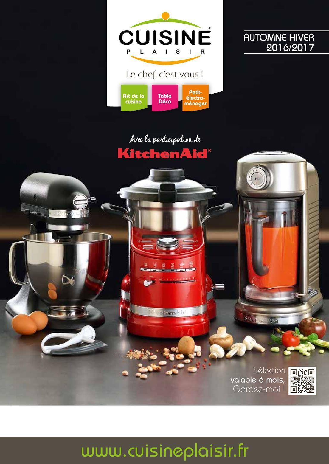 Détartrant SENSEO machine à café Philips 2 Sachets 50g 1x Porte-dosette 2 tasses