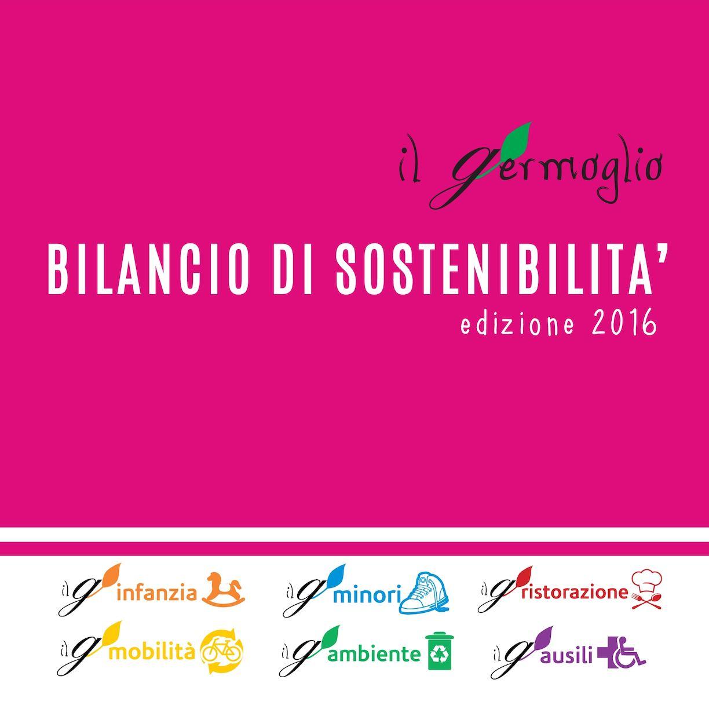 Calaméo - Bilancio di Sostenibilità 2016 Coop. il ...