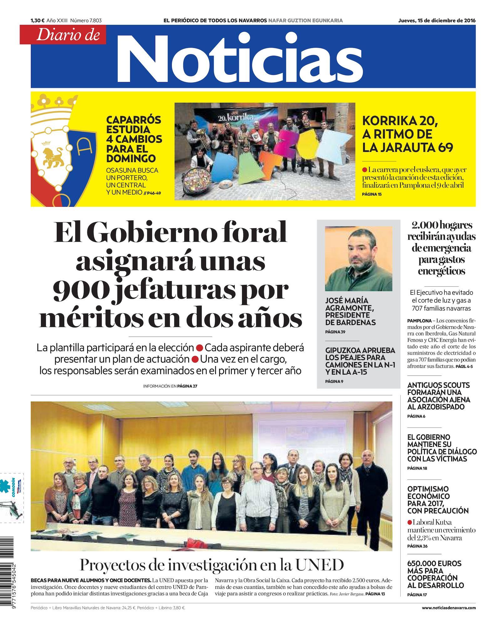fc5444e258cf Calaméo - Diario de Noticias 20161215