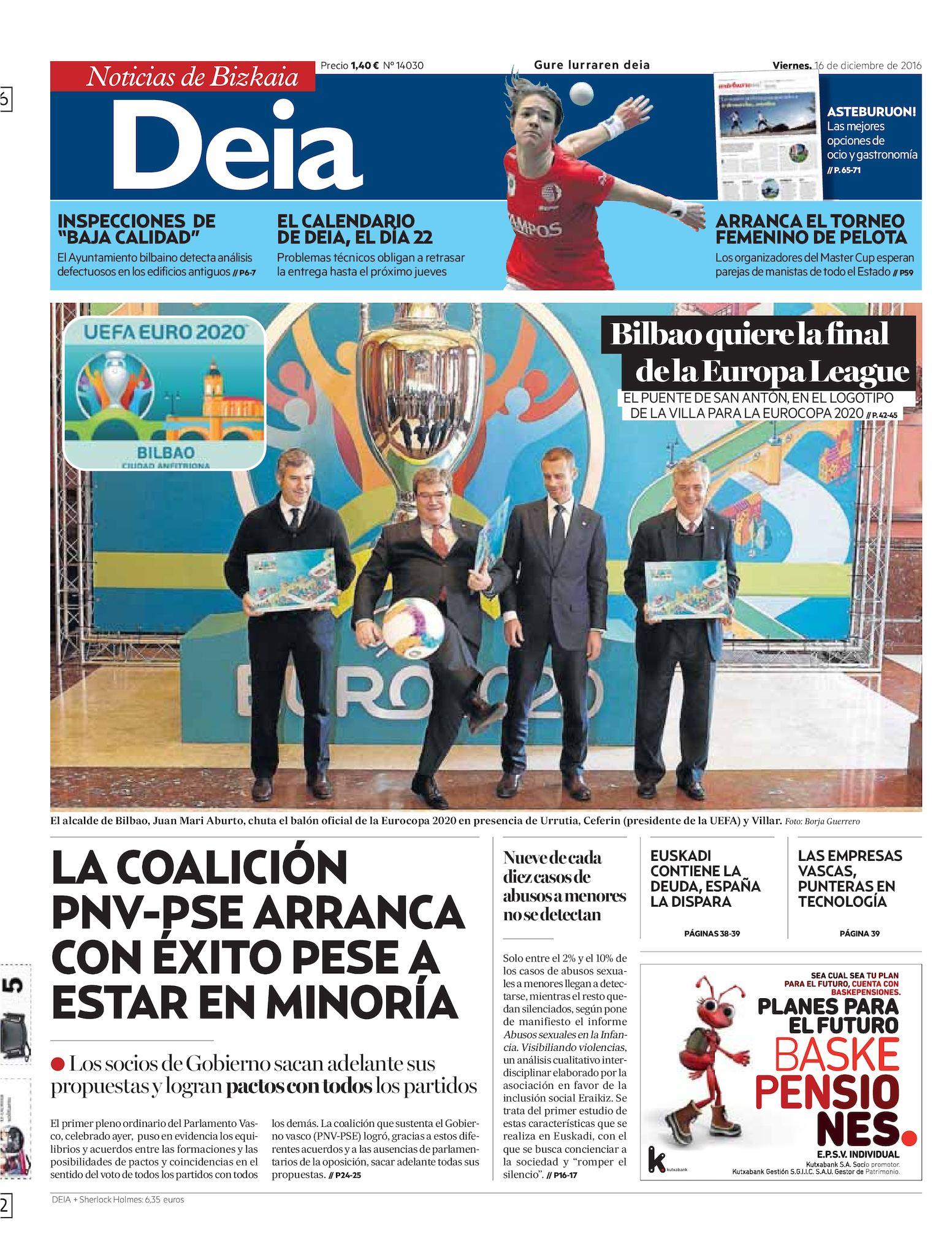 Calaméo - Deia 20161216 468bea3b389