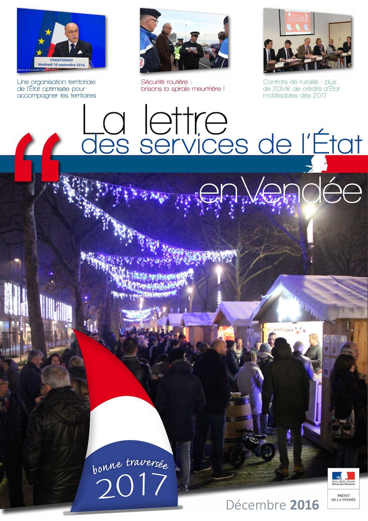 Calaméo - Lse En Vendée Décembre 2016 (Pages Bd) 799a2b053f9c