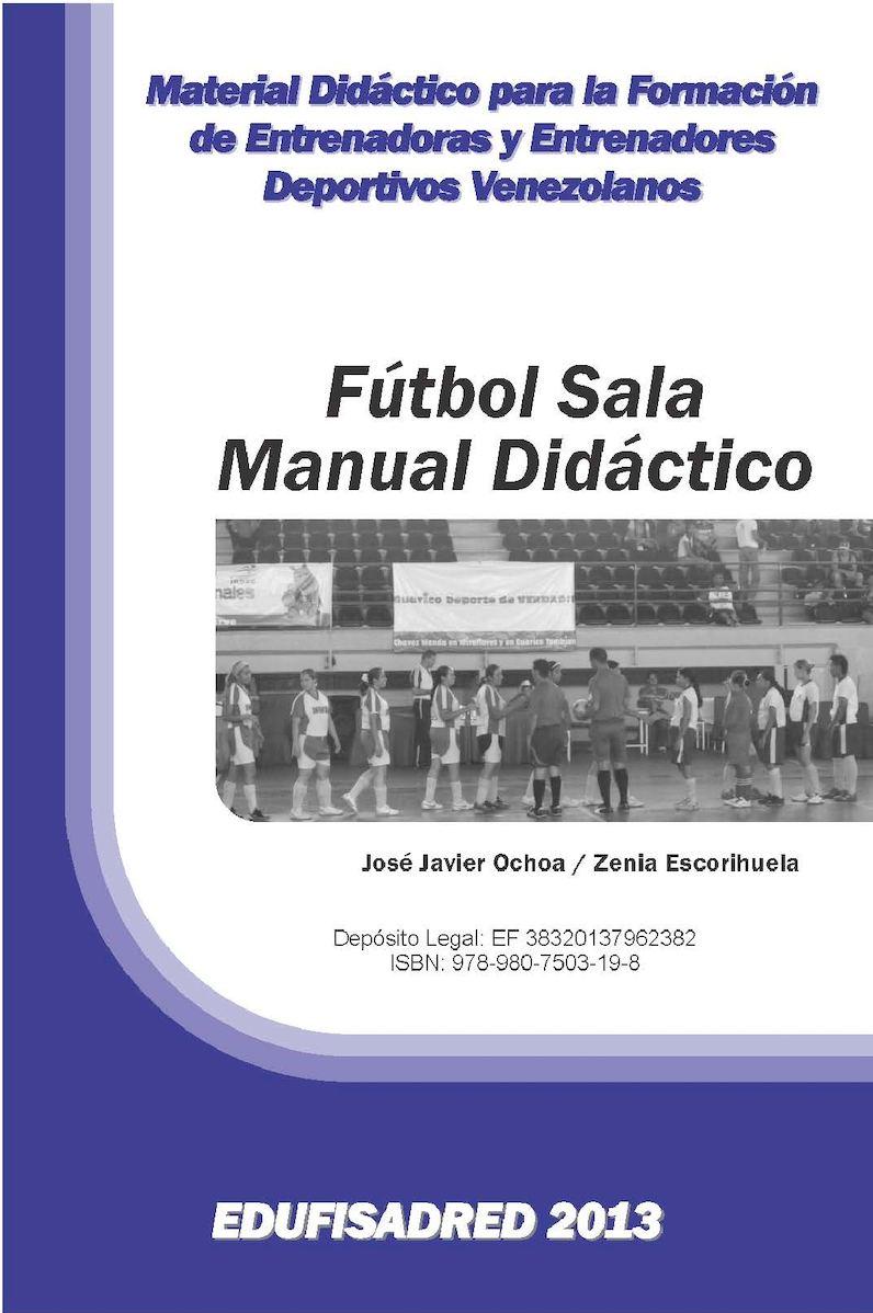 Calaméo - Futbol Sala 642a6089e82c5