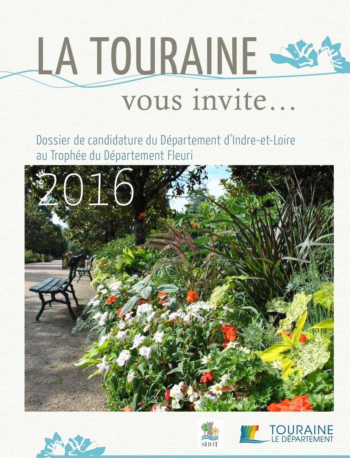 Graines semences jardin vivace parfumée chambre dépense exot Chauve-Souris-Fleur