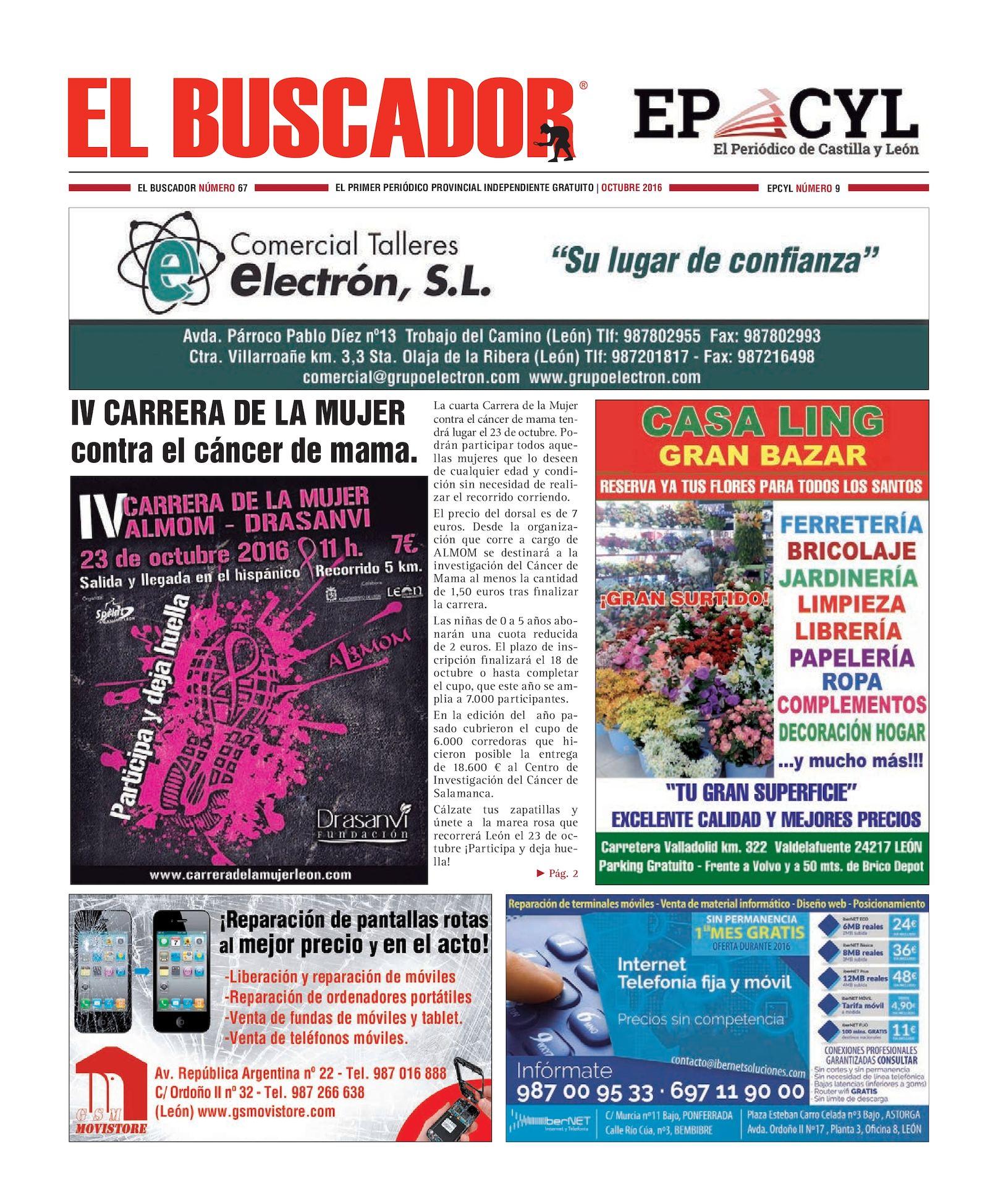 Calaméo - N9 - El Buscador - EPCYL eb9d9101290