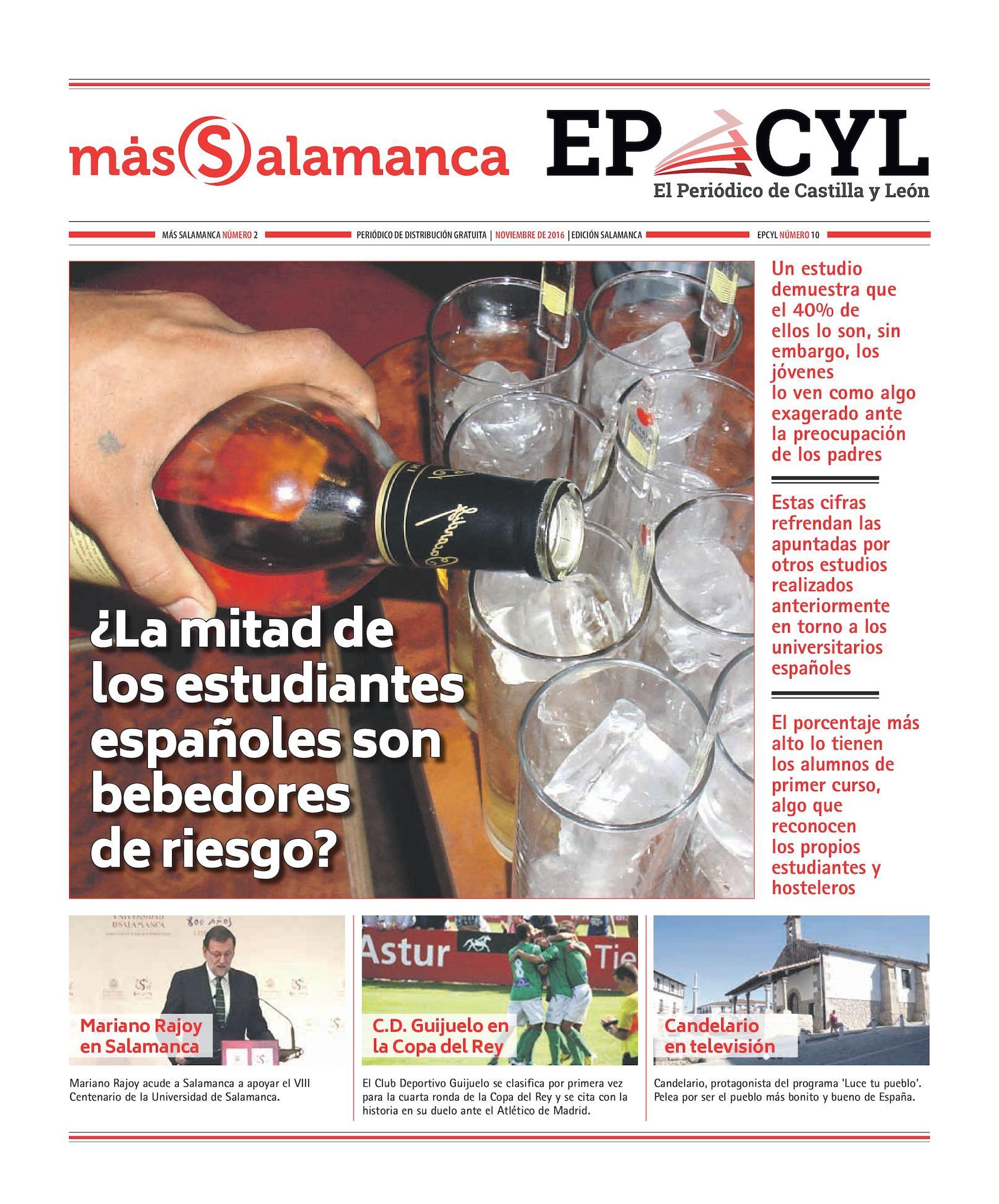 000d85fe9c Calaméo - N10 - Más Salamanca - EPCYL
