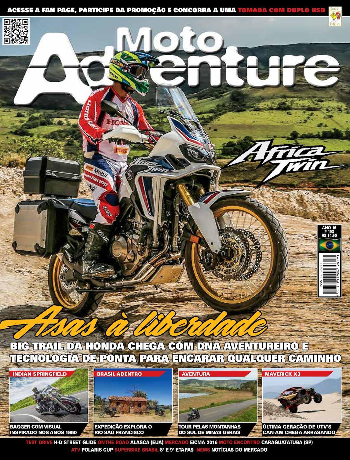 Calaméo - Moto Adventure 193 e7dc154705c
