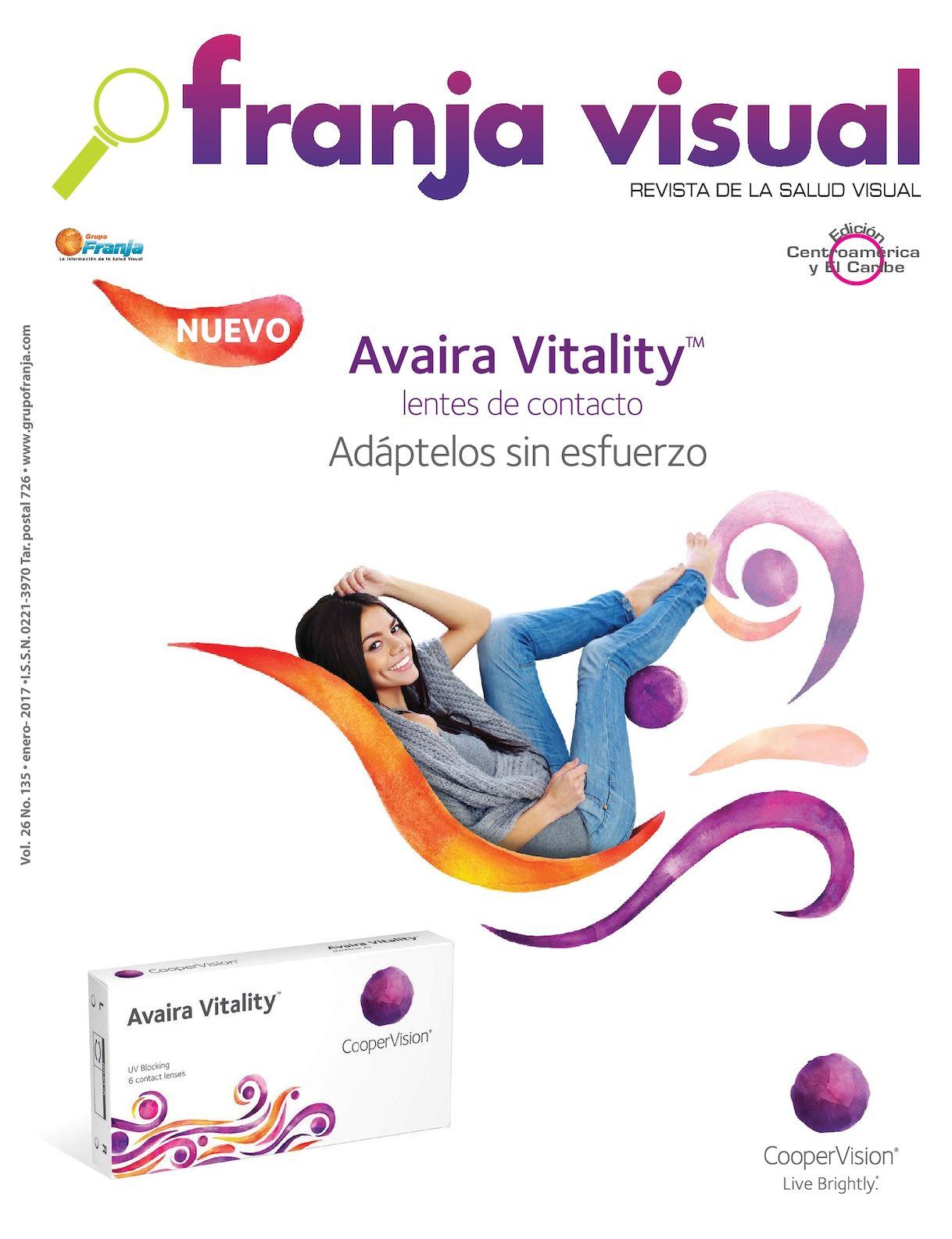 20b733faf1 Calaméo - Franja Visual 135 Centroamérica