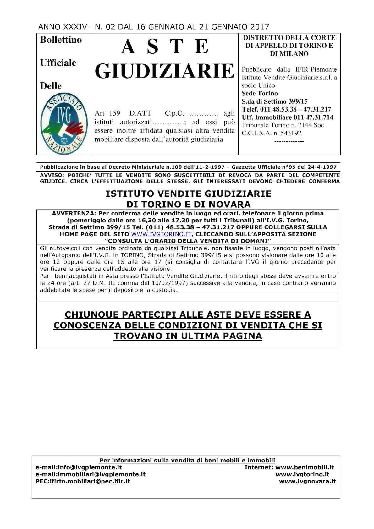 KIT 4 PASTIGLIE FRENO ANTERIORE FORD Galaxy I 1.9 TDI 85KW DAL 2002 />06  402