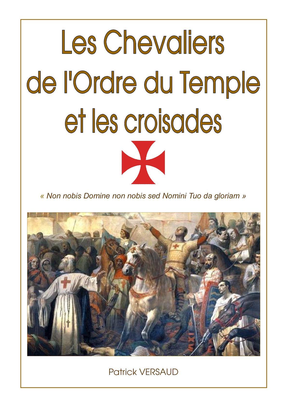 Du Pareil Au Meme Gisors calaméo - les templiers et les croisades
