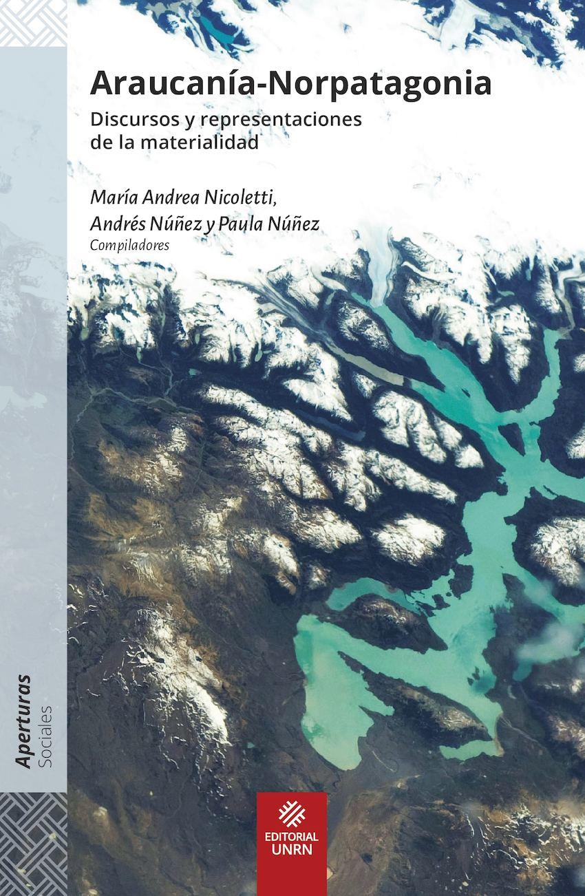 2ecfd42e6447 Calaméo - Araucania-Norpatagonia: Discursos y representaciones de la  materialidad