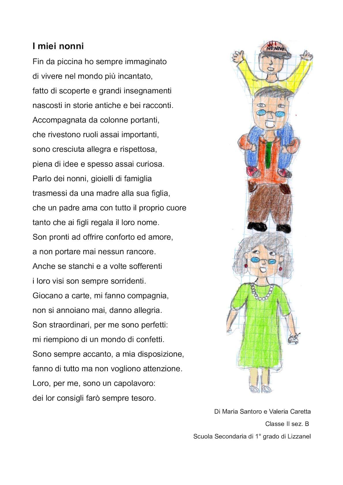 Top Calaméo - Poesie Nonni 2b ZX47