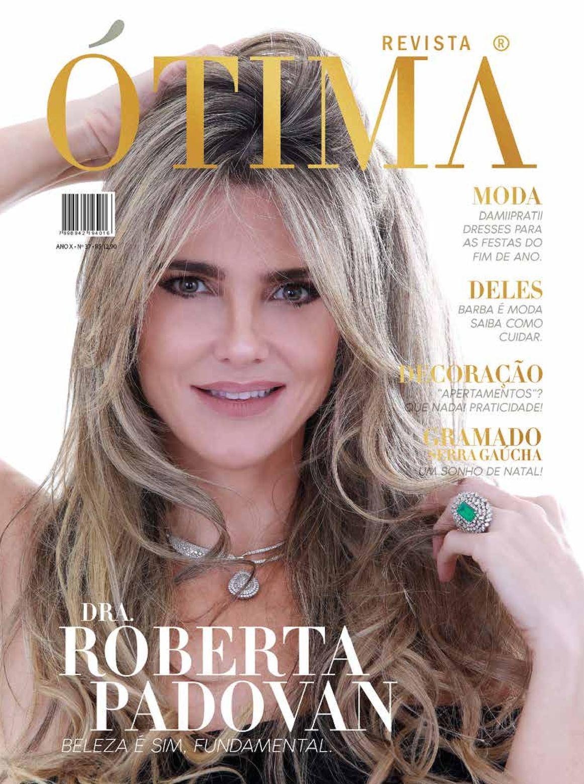 Calaméo - Revista Ótima 37 1d87d8fe8f