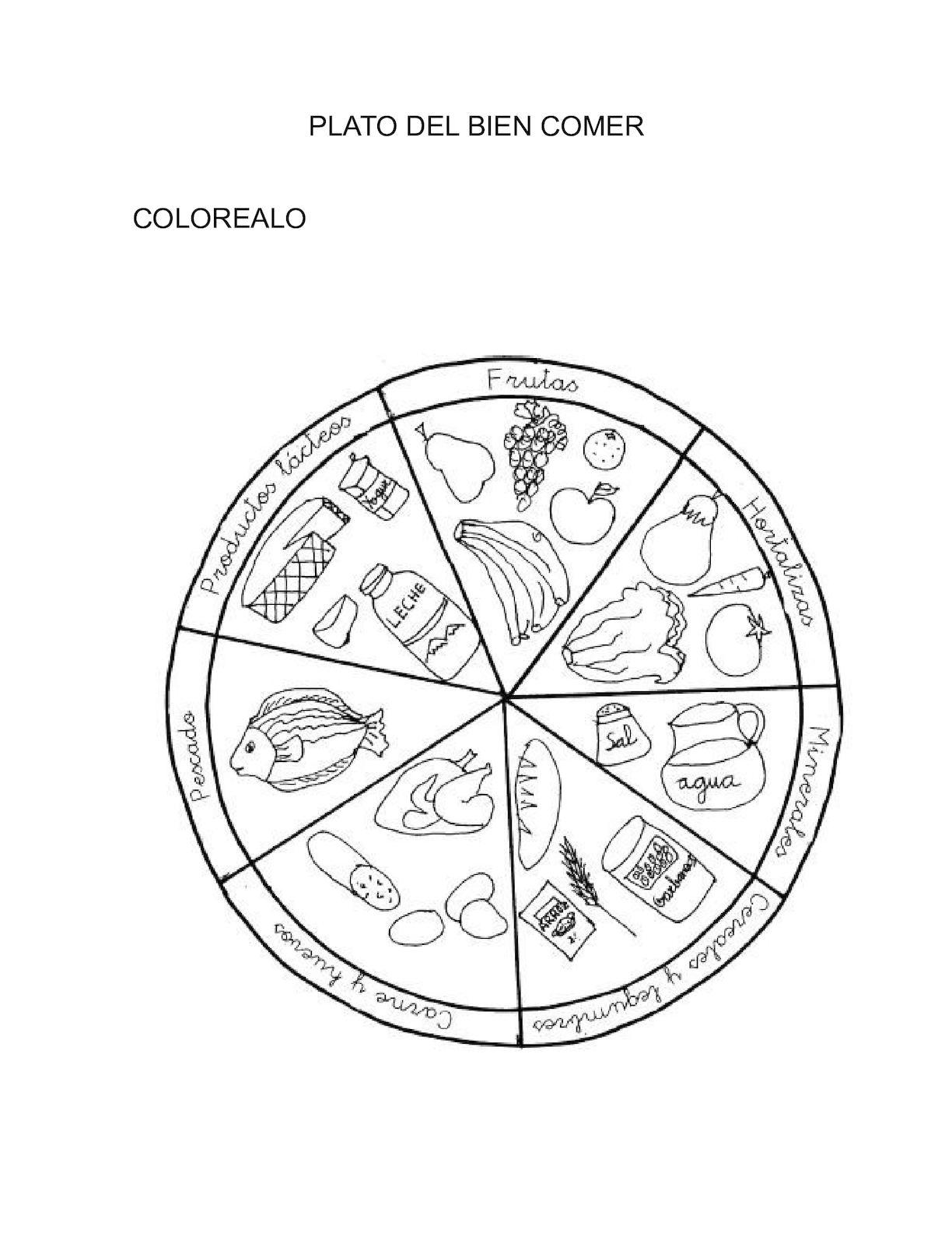 Calaméo Material Didáctico 2