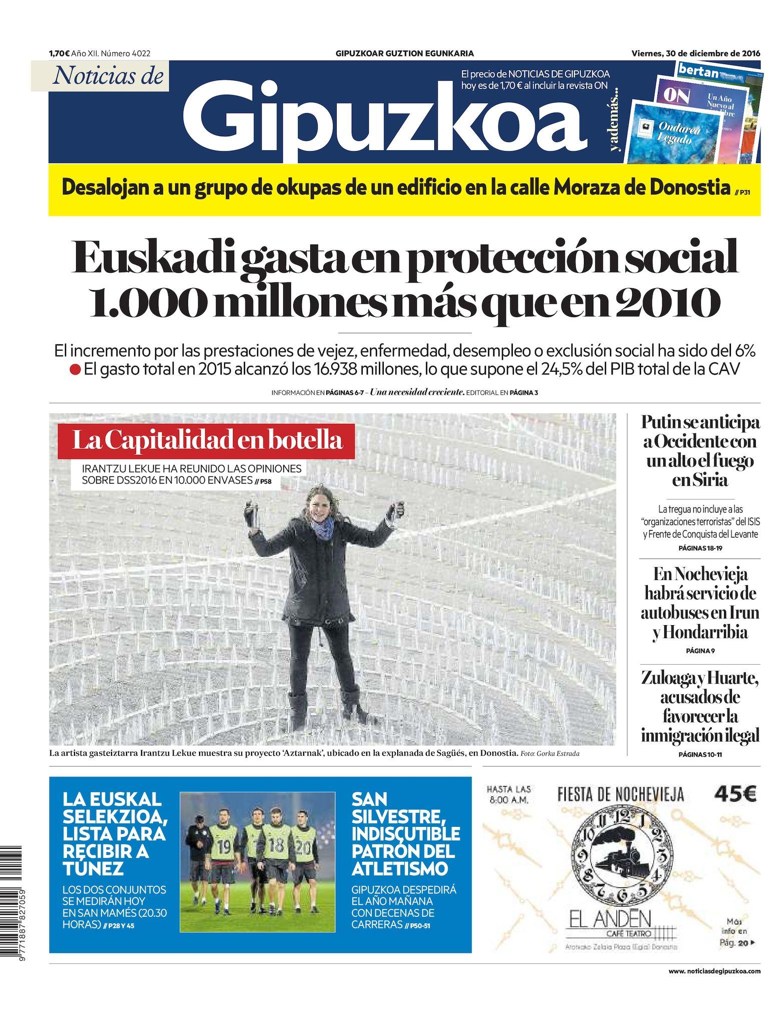 Calaméo - Noticias de Gipuzkoa 20161230 1326ba8b6ade6