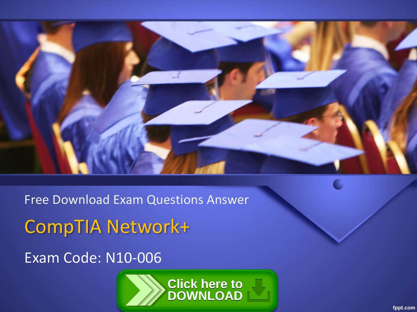 Calaméo - Free N10-006 Real Exam Questions Answers