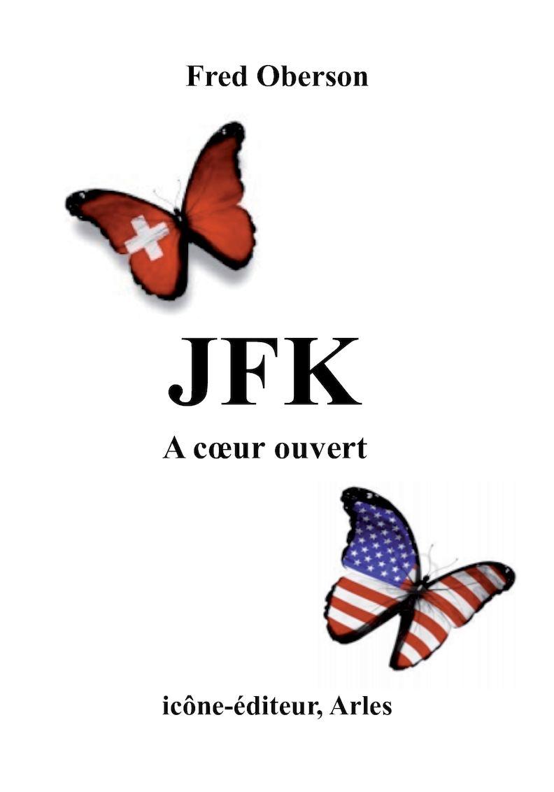 A Ima Open Calaméo Jfk Heart Complete trdxhsBQCo