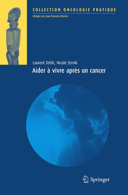 3ab4efc9985 Calaméo - Aider á Vivre Aprés Un Cancer