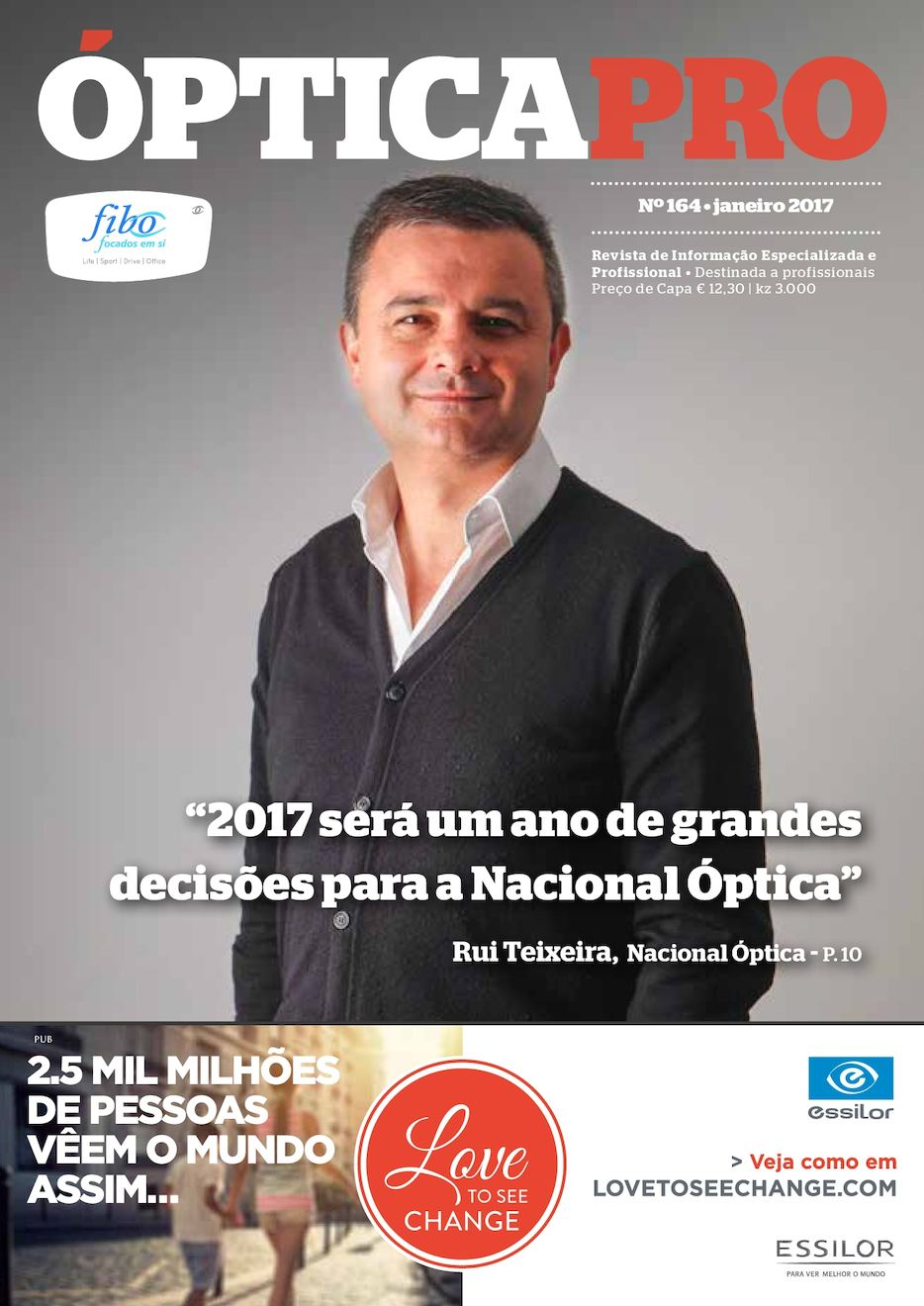 Calaméo - Opticapro 164 0504a9e245