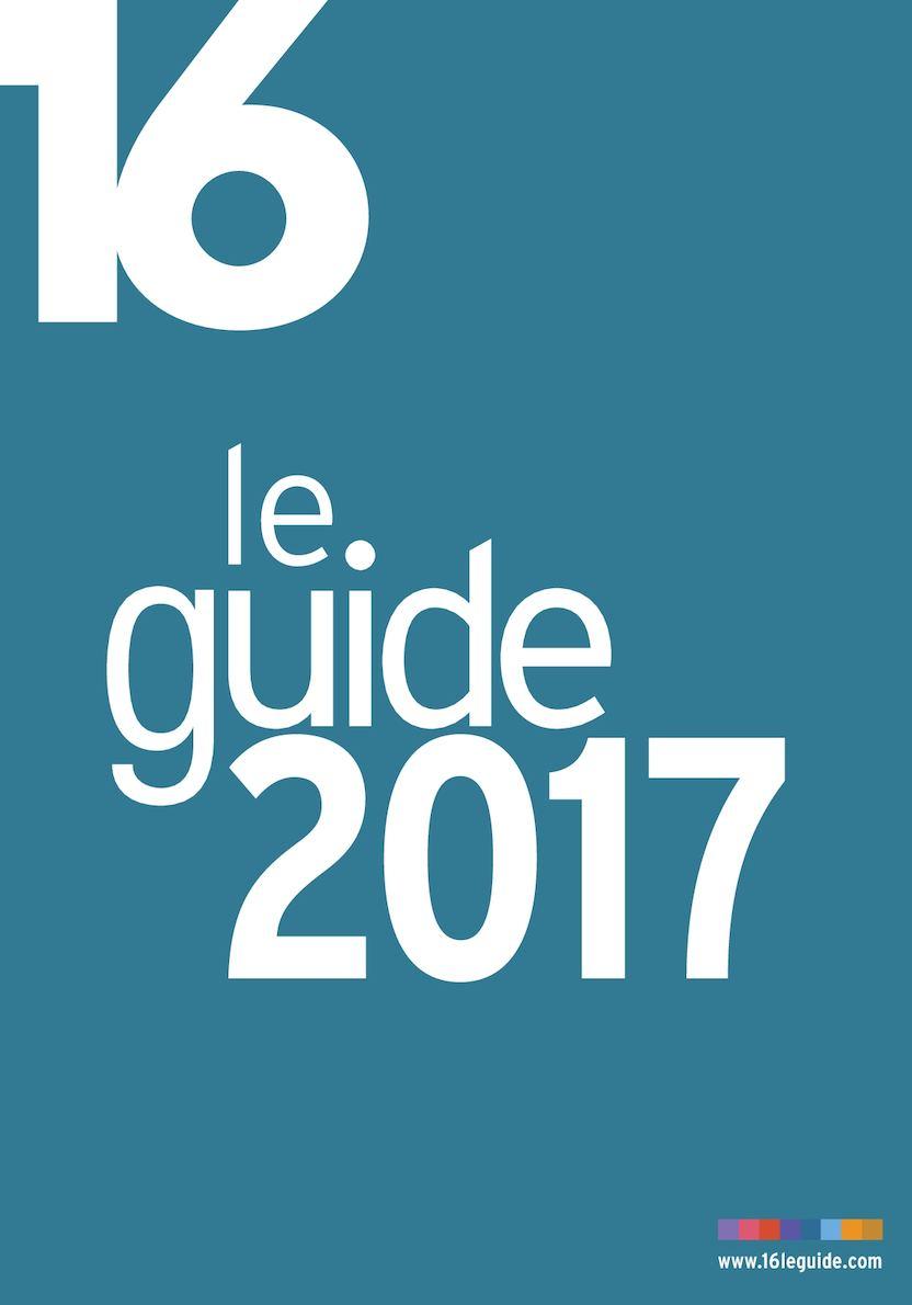 Vita Confort 25 Rue Lecourbe calaméo - guide mairie du 16e 2017