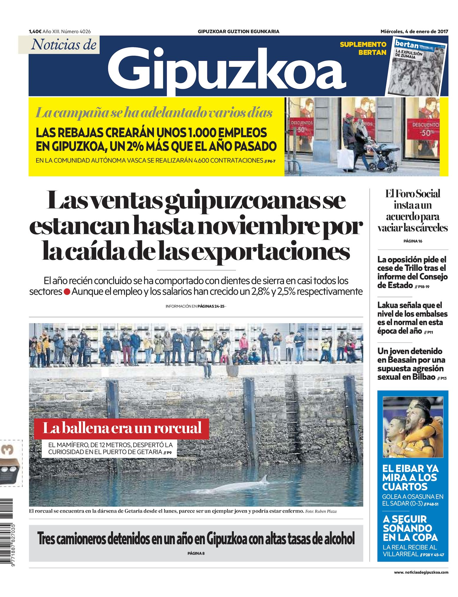 Calaméo - Noticias de Gipuzkoa 20170104 88c96a509752