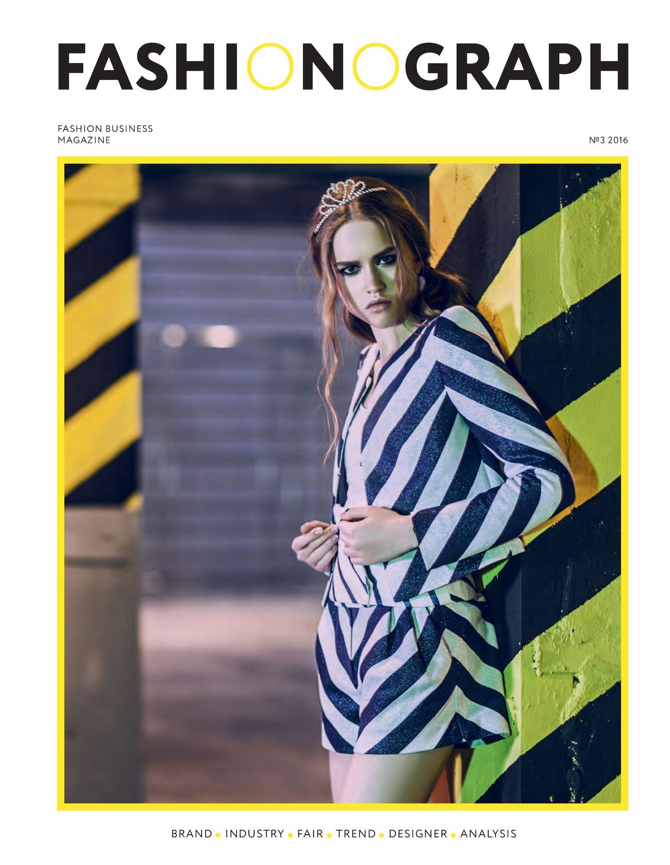 Calaméo - Fashionograph  3 Dbl. edition 2016 c766078b5c0
