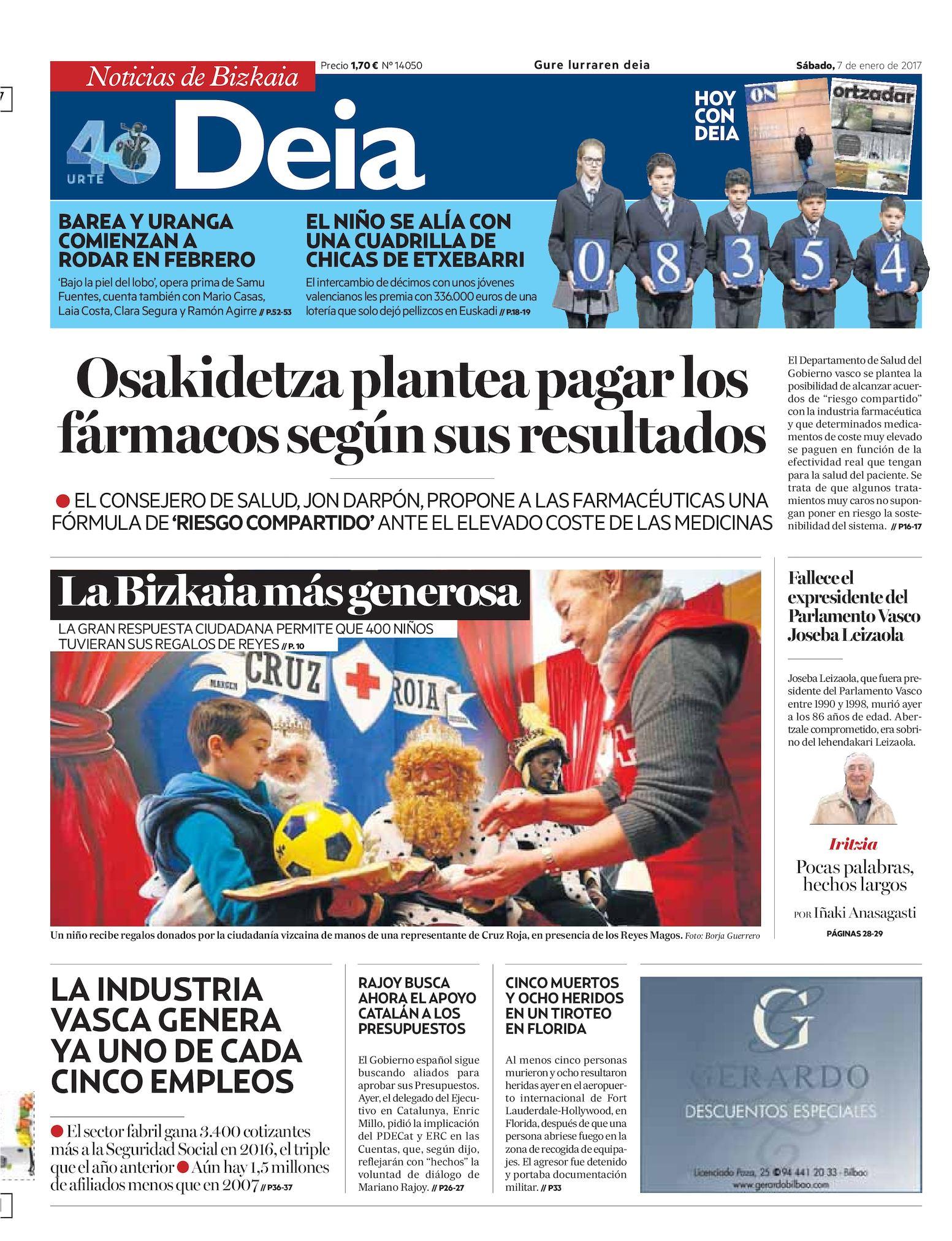 fastidiar la promo online castellano