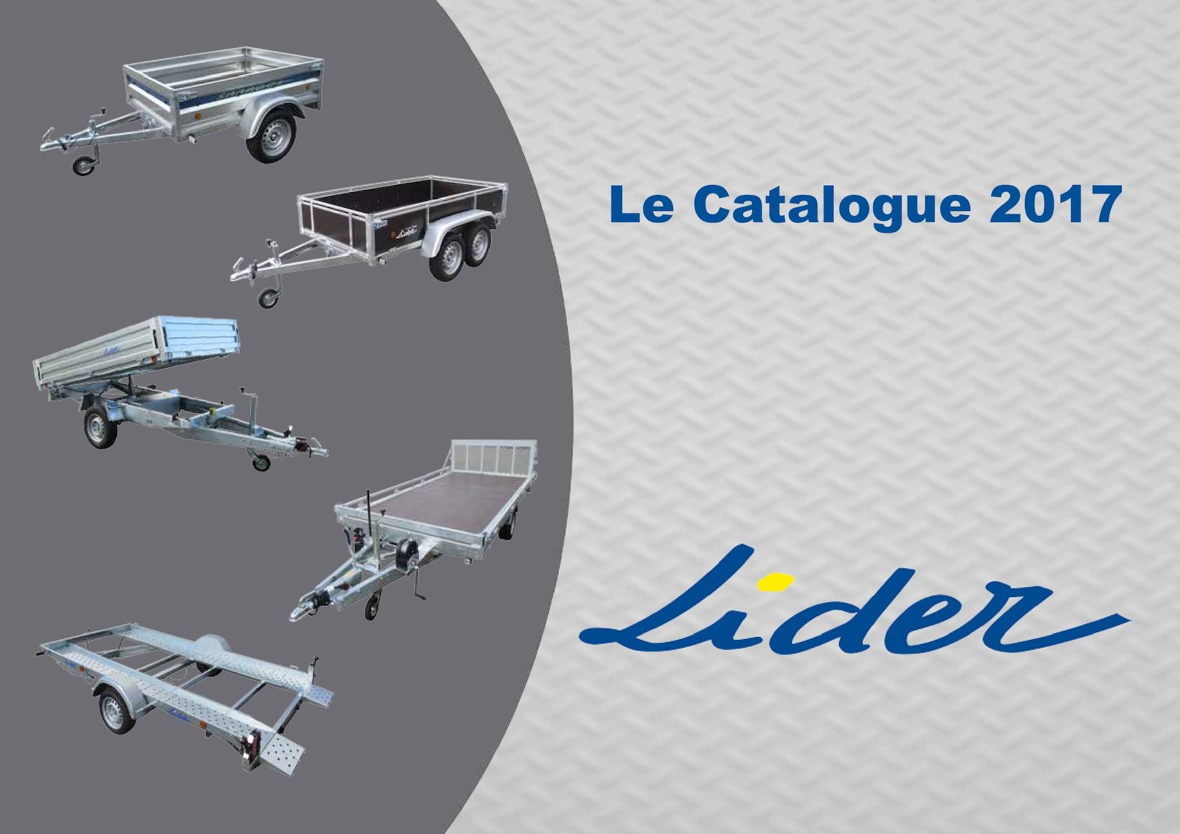 Support pour remorque en aluminium b/âche plate r/églable 1 000-1 450/mm - Support de b/âche