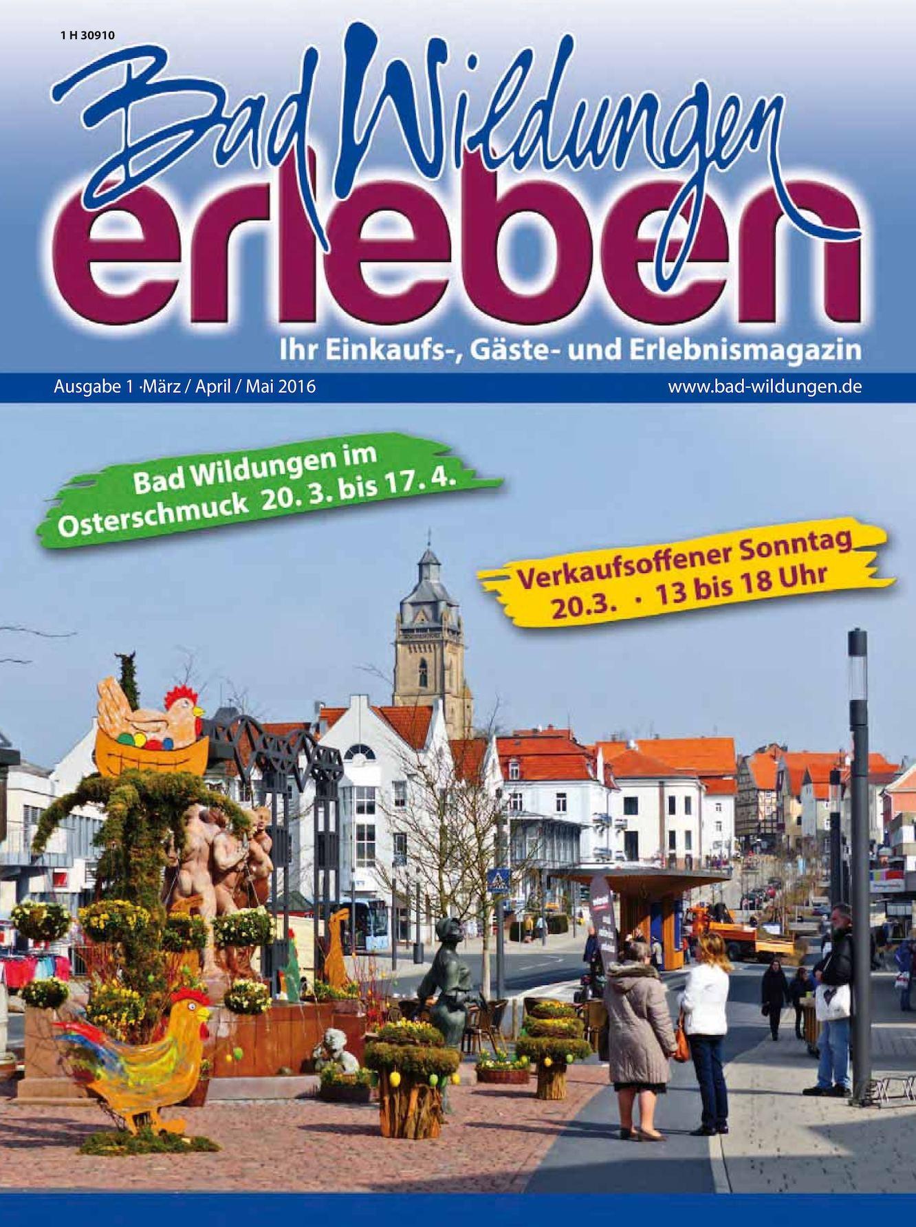 96f7568757af2 Calaméo - Erleben 1. Ausgabe 2016