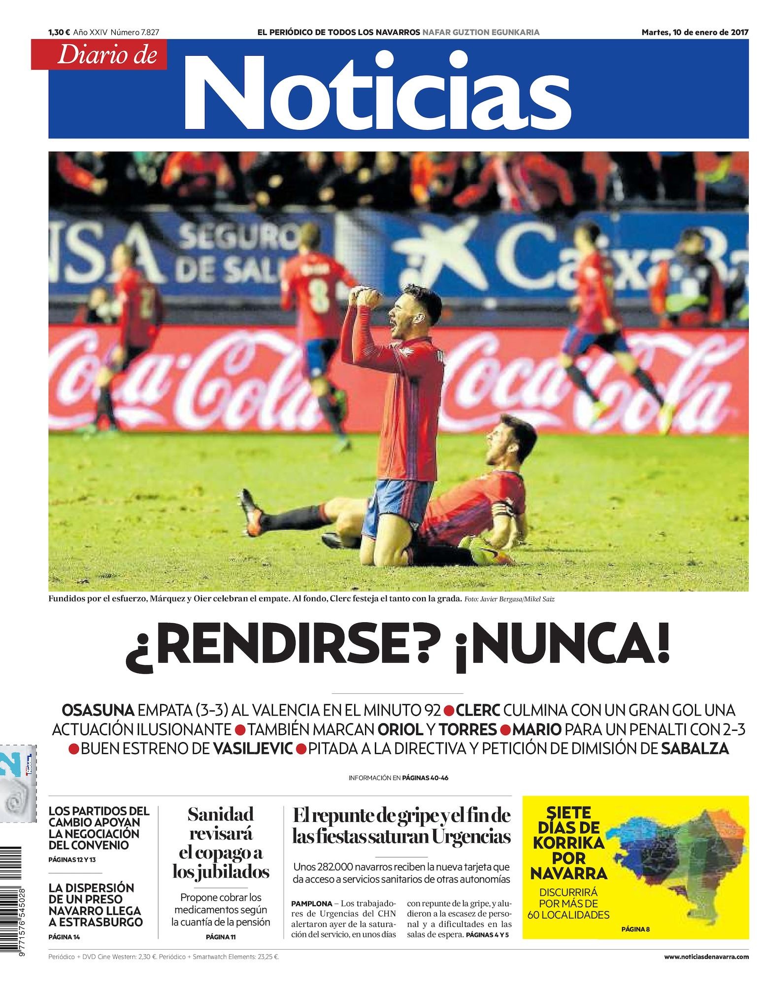 Calaméo - Diario de Noticias 20170110 c27257a0e2eeb