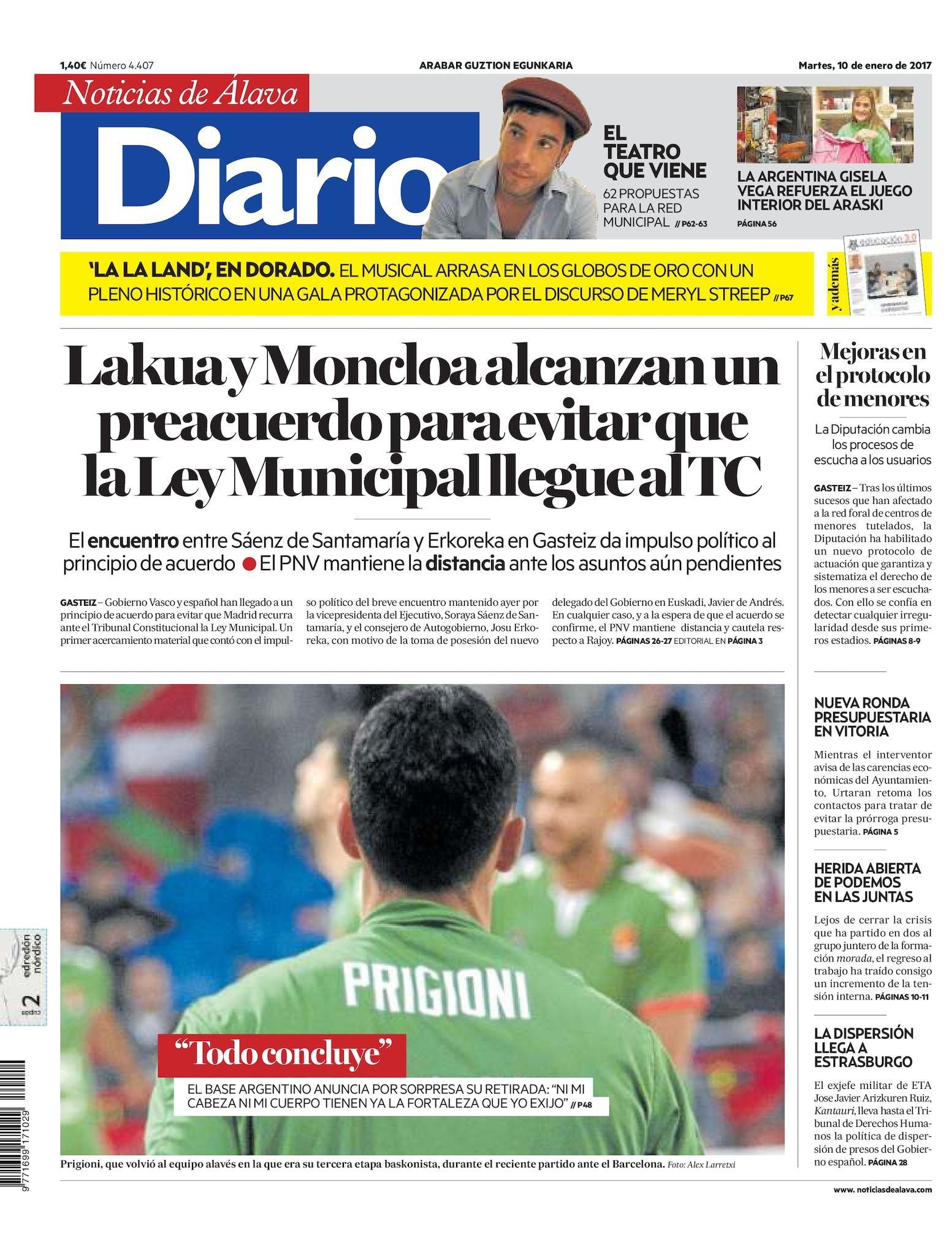 Calaméo - Diario de Noticias de Álava 20170110 5e0228aed418a