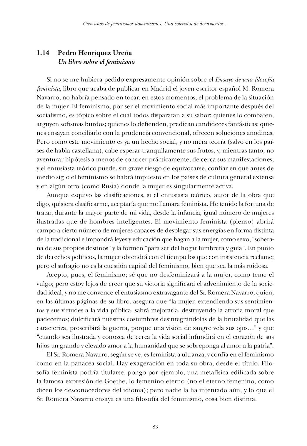 Page 83