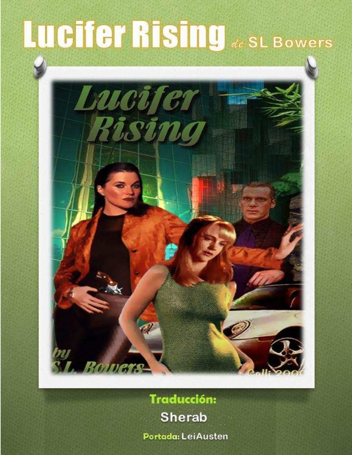 88e609935 Calaméo - SL Bowers - Lucifer Rising