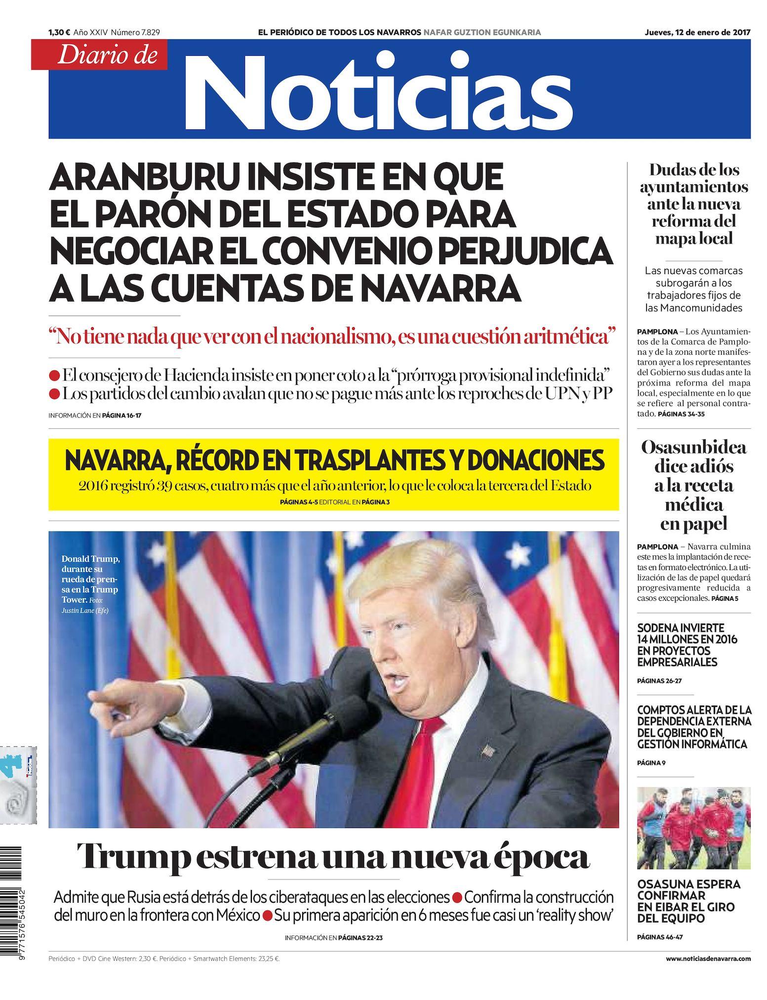 975c39696a Calaméo - Diario de Noticias 20170112