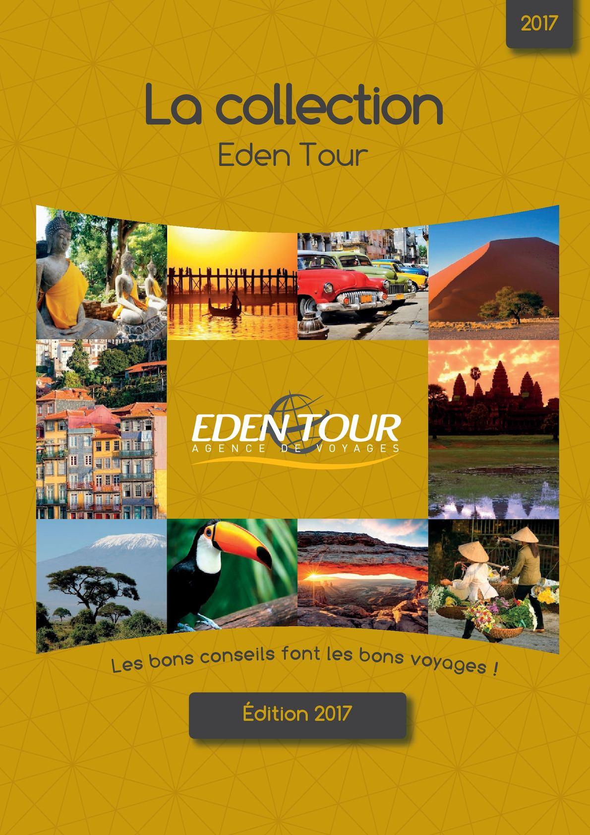 collection Calaméo La Eden 2017 Tour n8wm0N
