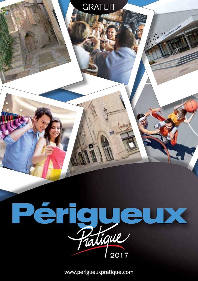 Pratique Calaméo Calaméo Pratique 2017 Perigueux Perigueux Pratique Calaméo Pratique Perigueux 2017 Calaméo 2017 Perigueux CBderxoW