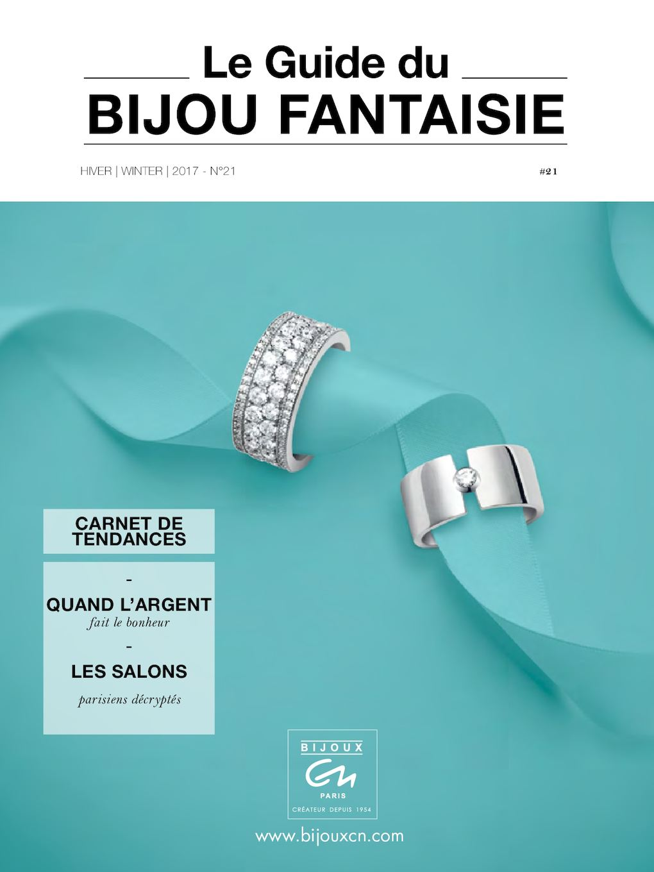 f814ee41f3db Calaméo - Guide Du Bijou Fantaisie  21