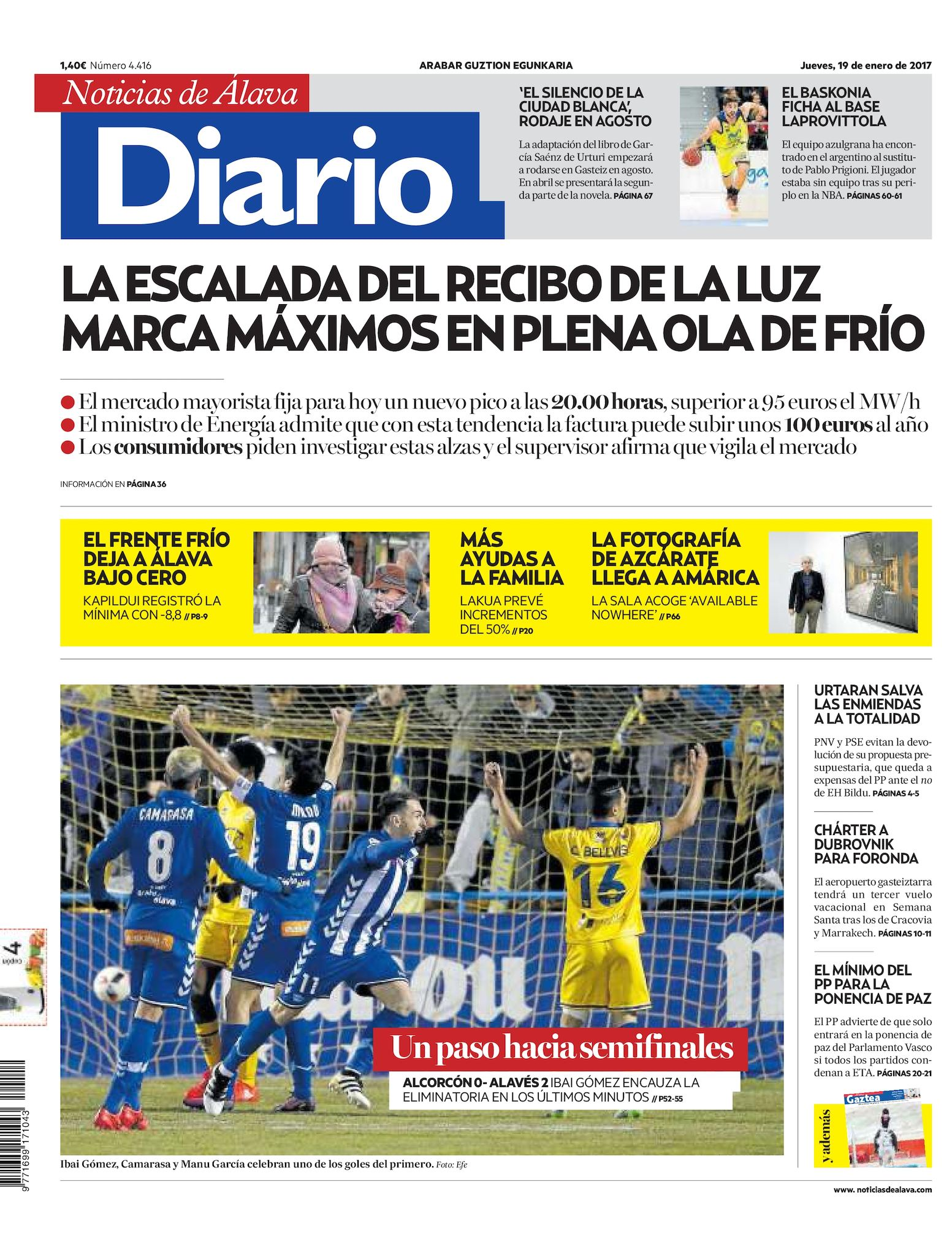 Calaméo - Diario de Noticias de Álava 20170119 db01a1d8a264c