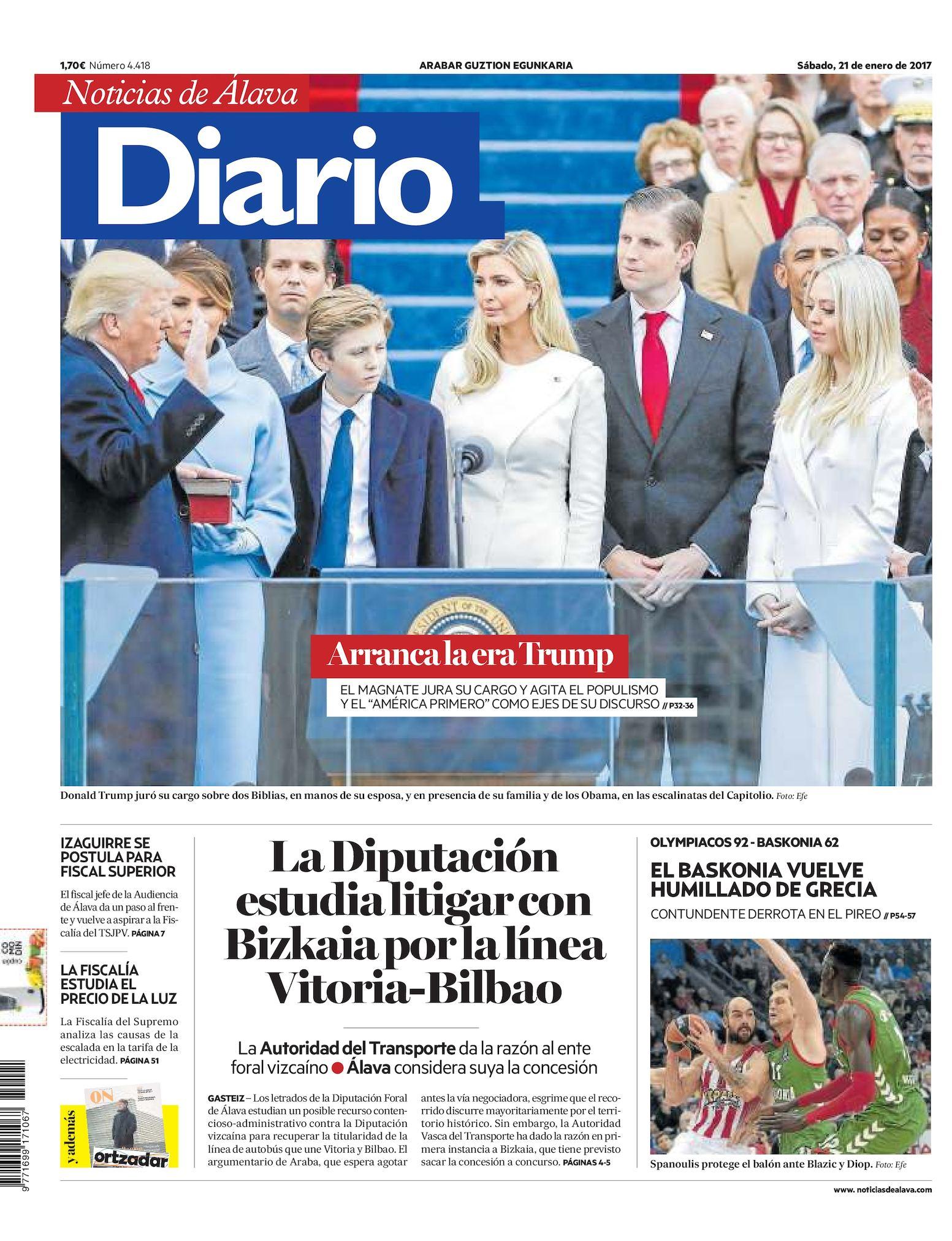 Calaméo - Diario de Noticias de Álava 20170121 cfcedecfb5