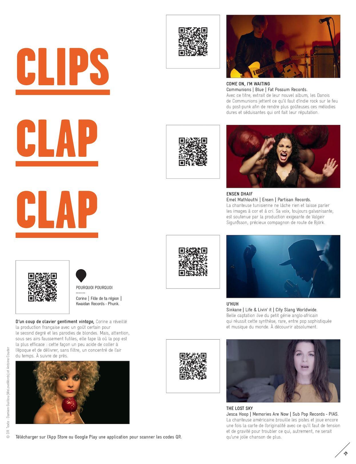 La Jolie Fille De L Air air le mag n° 76 - fevrier - calameo downloader